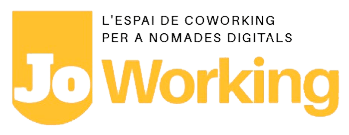 Joworking